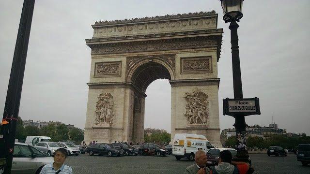 paris foto 7