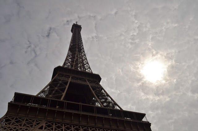 paris foto 8